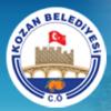 Adana Kozan Belediyesi İş Başvurusu