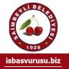 Adana Saimbeyli Belediyesi İş Başvurusu