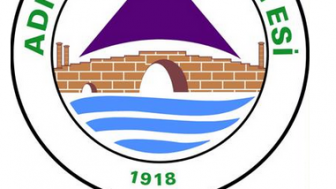 Adıyaman Belediyesi Personel Alımı