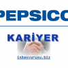 Pepsi İş Başvurusu