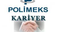 Polimeks İş Başvurusu