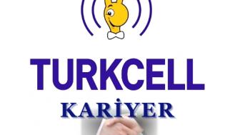 Turkcell Çağrı Merkezi İş Başvurusu