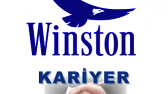 Winston İş Başvurusu