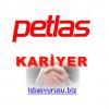 Kırşehir Petlas İş Başvurusu