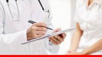 Sağlık Bakanlığı Memur Alımı Duyurusu
