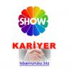 Show Tv İş Başvurusu