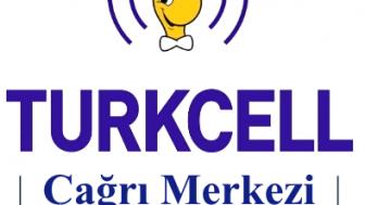 Turkcell Müşteri Hizmetleri Personel Alımı