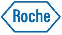 Roche İş Başvurusu