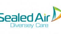 Sealed Air İş Başvurusu