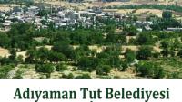 Adıyaman Tut Belediyesi İş Başvurusu