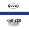 Eren Holding İş Başvurusu