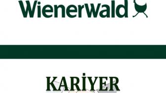 Wienerwald İş Başvurusu
