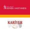 Ankara Güven Hastanesi İş Başvurusu