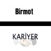Birmot İş Başvurusu