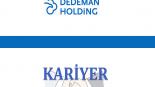 Dedeman Holding İş Başvurusu