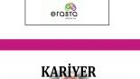 Erasta Park Avm Antalya İş Başvurusu