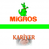 Migros İş Başvurusu Erzurum