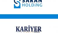 Saran Holding İş Başvurusu
