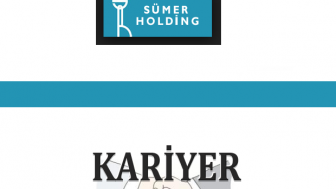 Sümer Holding İş Başvurusu