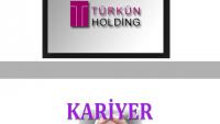 Erol Türkün Tekstil İş Başvurusu