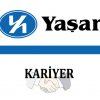Yaşar Holding İş Başvurusu