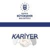 Bursa Büyükşehir Belediyesi İş Başvurusu