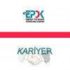 EPDK İş Başvurusu