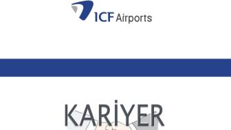 Icf Airports İş Başvurusu