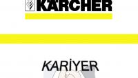 Karcher İş Başvurusu