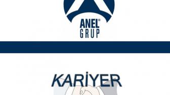 Anel Grup İş Başvurusu