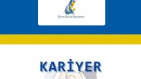 Edirne Devlet Hastanesi İş Başvuru Formu