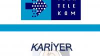 Eskişehir Türk Telekom İş Başvurusu