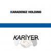 Karadeniz Holding İş Başvurusu