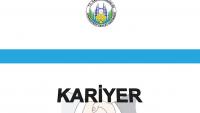 Arnavutköy Devlet Hastanesi İş Başvurusu