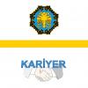Diyarbakır Büyükşehir Belediyesi Personel Alımı