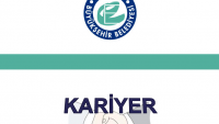 Eskişehir Büyükşehir Belediyesi Personel Alımı