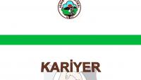 Iğdır Belediyesi Personel Alımı