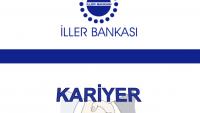 İller Bankası 190 Personel Alımı Yapacak