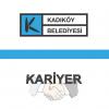 İstanbul Kadıköy Belediyesi Personel Alımı