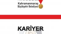 Kahramanmaraş Büyükşehir Belediyesi Personel Alımı