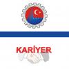 Karabük Belediyesi Personel Alımı