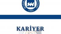 Marmara Üniversitesi Hastanesi İş Başvurusu