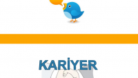 Twitter Türkiye Ofisine Personel Alımı Yapacak