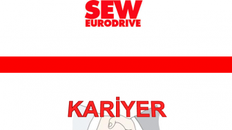 Sew Eurodrive İş Başvurusu