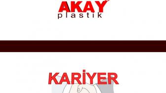 Akay Plastik İş Başvurusu