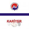 Ankara Atatürk Eğitim ve Araştırma Hastanesi İş Başvurusu
