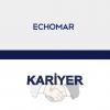 Echomar Hastanesi İş Başvurusu