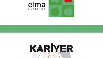 Elma Catering Personel Alımı
