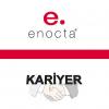 Enocta İş Başvurusu