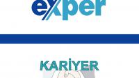 Exper İş Başvurusu